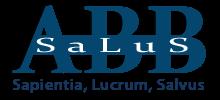 AbbSalus